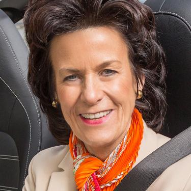 Zum Spitzenfrauen-Profil von Dr. Annette Winkler