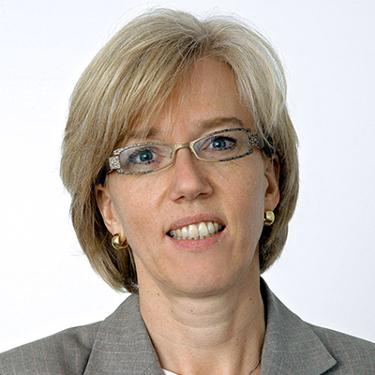 Zum Spitzenfrauen-Porträt von Elke Reichart