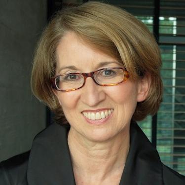 zum Spitzenfrauen-Profil von Maria Dietz