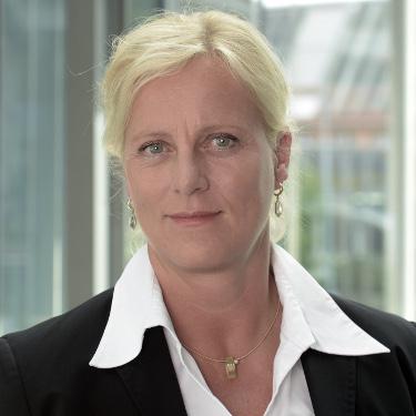 Zum Spitzenfrauen-Porträt von Kirsten Lange