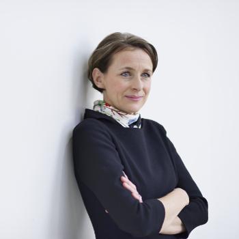 Zum Spitzenfrauen-Porträt von Martina Koederitz