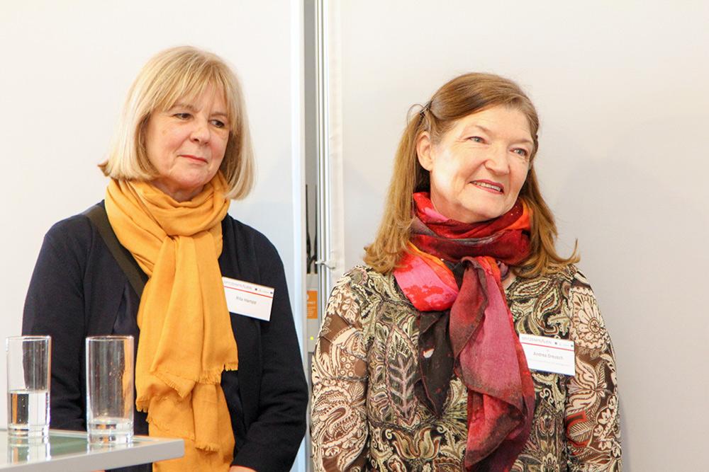 Frauen In Karlsruhe
