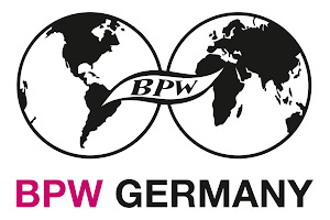 Business and Professional Women Germany Club Stuttgart e.V.