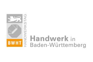 BWHT - Handwerkstag Baden-Württemberg