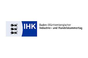 BWIHK - Baden-Württembergischer Industrie- und Handelskammertag