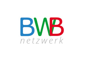 Business Women Bodensee (BWB)