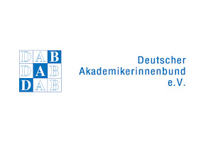DAB - Deutscher Akademikerinnenbund e.V.