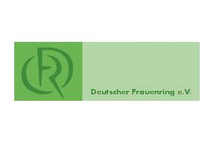 Deutscher Frauenring e.V. - Landesverband Baden-Württemberg