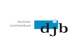 Deutscher Juristinnenbund e.V.