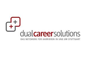 dualcareersolutions - Dual Career Programm Universität Stuttgart