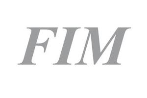FIM - Vereinigung für Frauen im Management e.V.