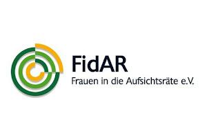 Frauen in die Aufsichtsräte (FidAR) e.V.