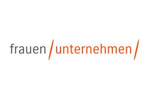 FrauenUnternehmen.de WR Freiburg e.V.