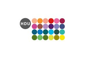 Heidelberger Unternehmerinnen e.V.