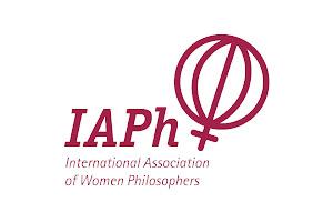 Internationale Assoziation von Philosophinnen e.V.