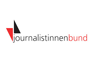 Journalistinnenbund e.V.