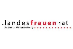 Landesfrauenrat Baden-Württemberg