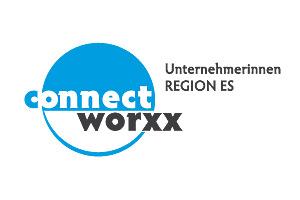 connectworxx Unternehmerinnen REGION ES e. V.