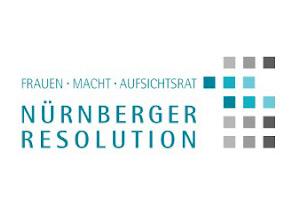 Lokalgruppe Stuttgart der Nürnberger Resolution