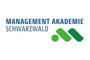 Management Akademie Schwarzwald