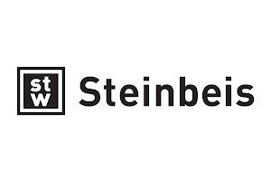 Steinbeis-Stiftung Haus der Wirtschaft