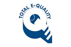 Total E-Quality Deutschland e.V.