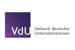 Verband deutscher Unternehmerinnen e.V. (VdU)