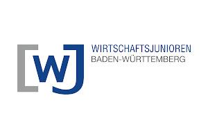 Wirtschaftsjunioren Baden-Württemberg