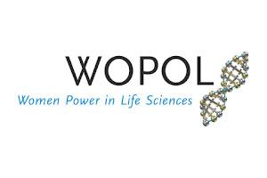 WOPOL = Women Power in Life Sciences