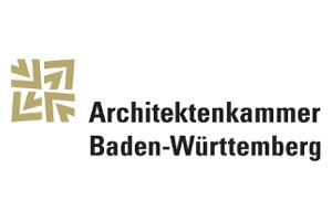 Arbeitskreis Architektinnen in der Architektenkammer Baden-Württemberg
