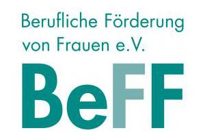 Berufliche Förderung von Frauen - BeFF e.V.