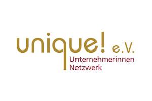 unique! e.V. – Unternehmerinnen Region Böblingen