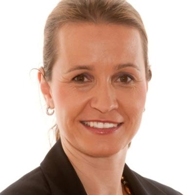 Anja Neubert