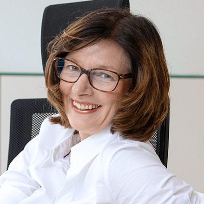 Dr. Anke Kovar