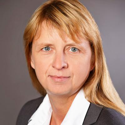 Dr.-Ing. Annika Dörnemann