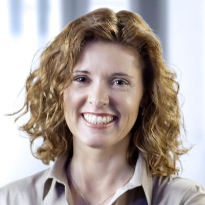 Birgit Beierer