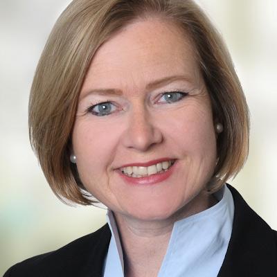 M.A. Britta Wirtz