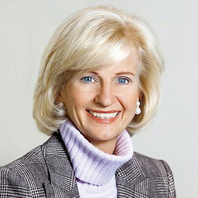 Dr. Christine Bechtle-Kobarg