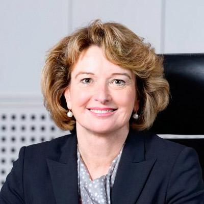 Claudia Diem