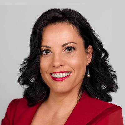 Claudia Tuchscherer