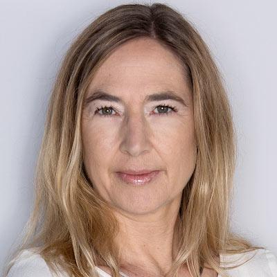 Daniela Schlotz