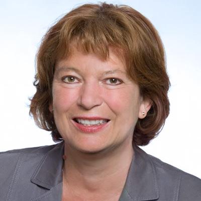 Diana Baumhauer