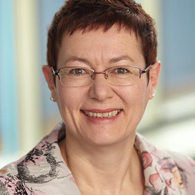 Elsbeth Haberer