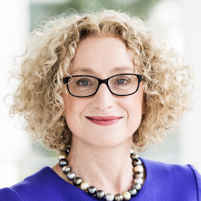 Prof. Dr. Dr. Dr. Jivka Ovtcharova