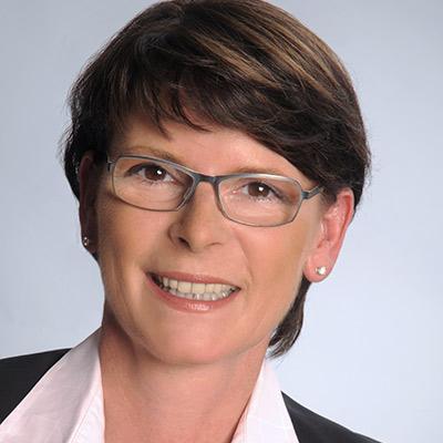 Karen Hochrein