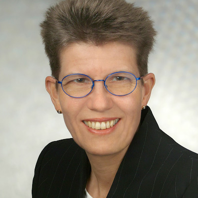Dr. Karen Riedl