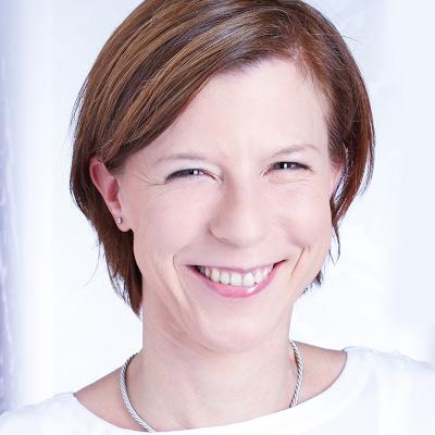 Karin Schönwetter
