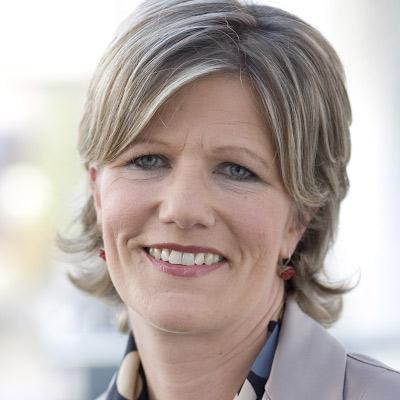 Dr. Martina Zellmer-Bjick