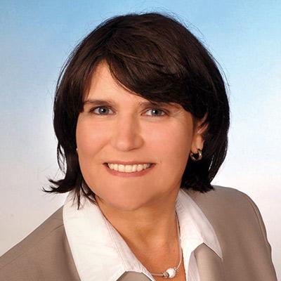 Dr.-Ing. Michele Zimmermann