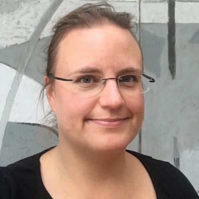 Nina Zwiebelhofer